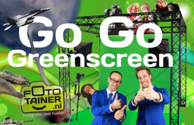 Fototainer-greenscreen-chromakey-fun-studio1