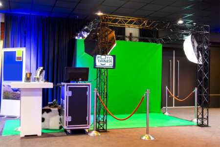Fotostudio-greenscreen-Fototainer-small1-e1403704430825