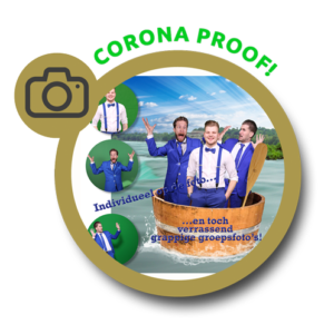 corona-proof-fotoentertainment