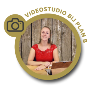 video-studio-bij-fototainer-op-plan-b